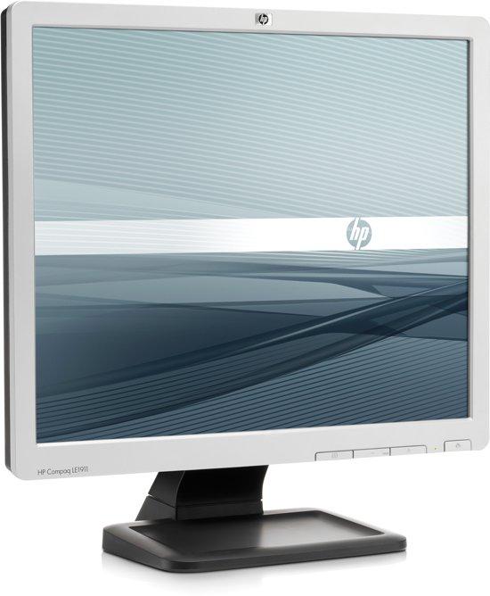 HP ZR2330w - 23 inch FULL HD 1920x1080 LED S-IPS Monitor - REFURBISHED