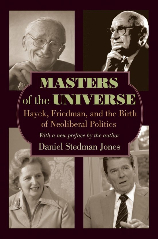 Master Of The Universe Ebook