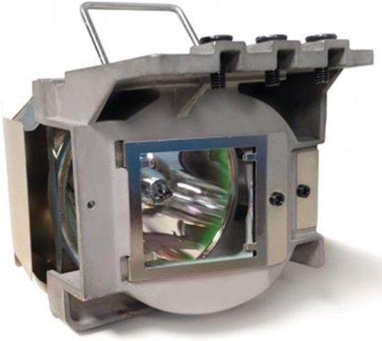 InFocus SP-LAMP-095 Projector Lamp (bevat originele UHP lamp)