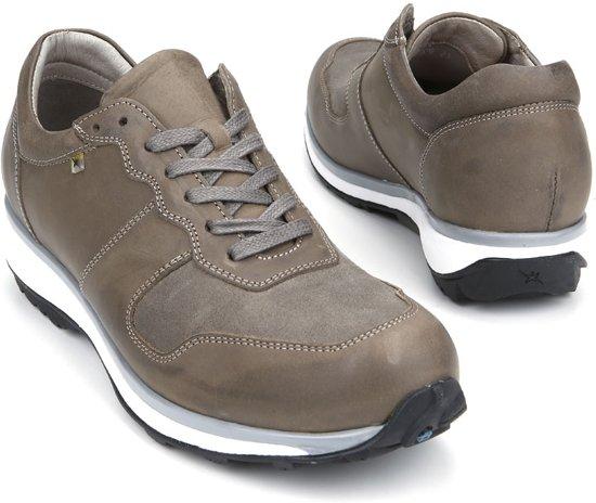 Chaussure De Dentelle Xsensible Boston OOngvNs