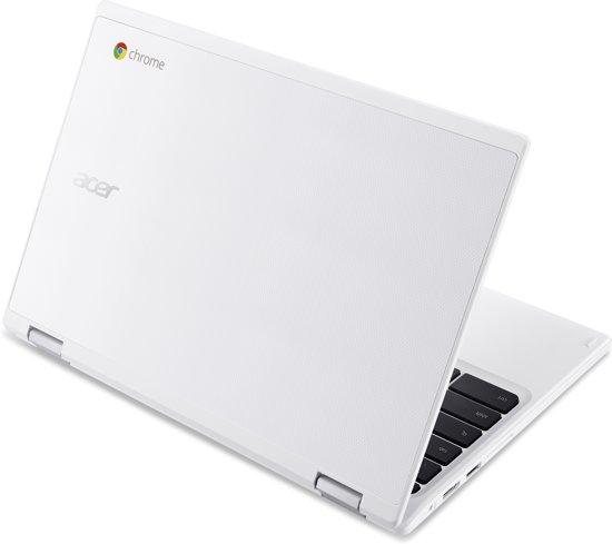 Acer Chromebook R11 CB5-132T-C14K
