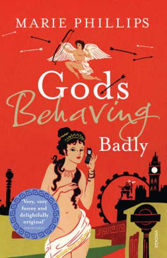 marie-phillips-gods-behaving-badly