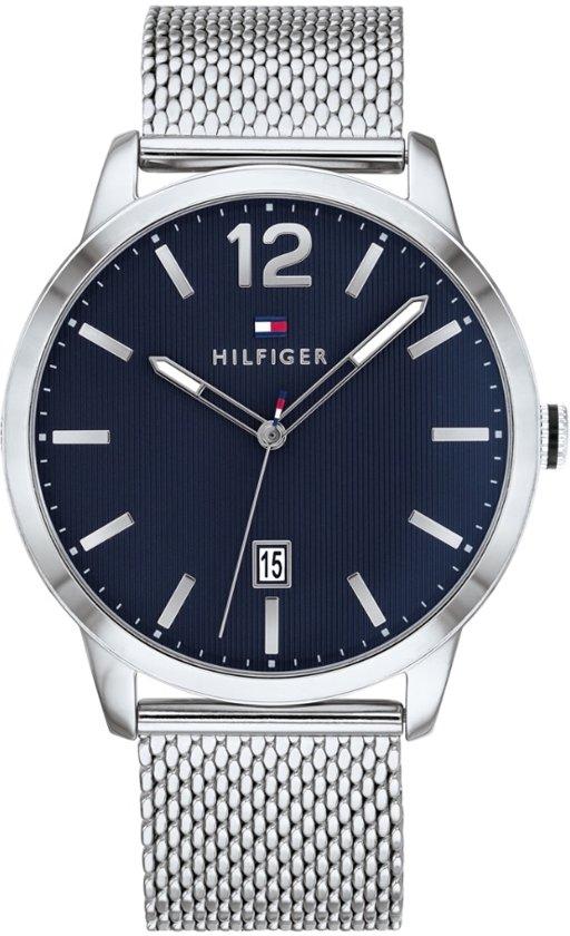 Tommy Hilfiger TH1791500 Horloge