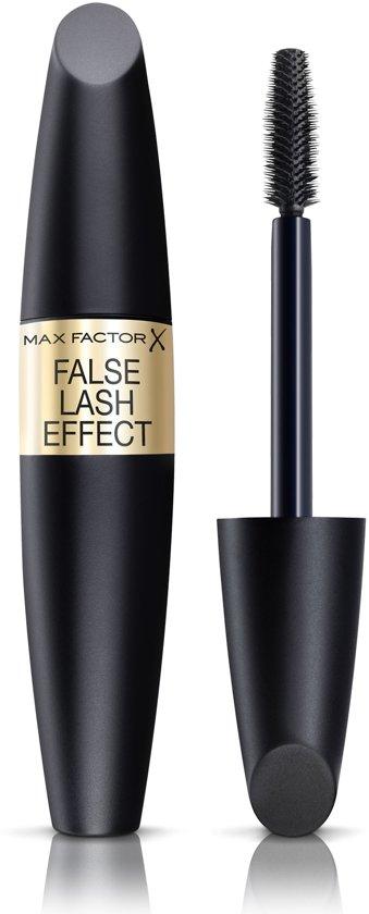 Max Factor False Lash Effect Mascara - Zwart