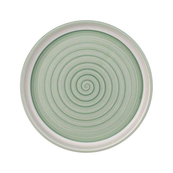 Villeroy & Boch Clever Cooking Serveerschaal à 31 cm