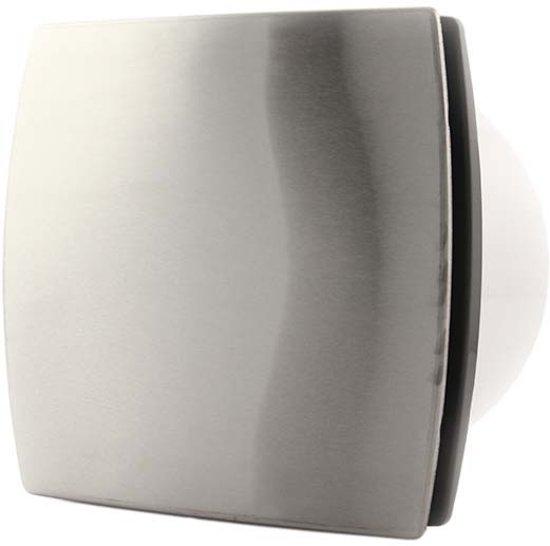 bolcom europlast ventilatieamp airconditioningaccessoire