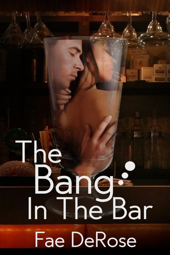 The Bang In The Bar