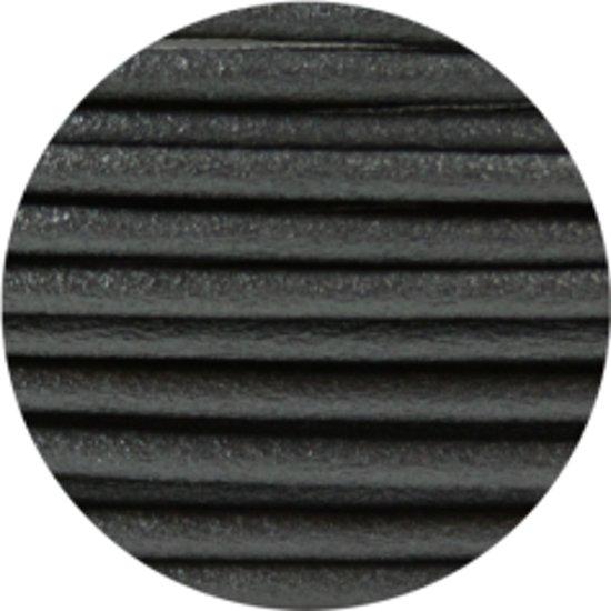 PA-CF low warp 1.75 / 700