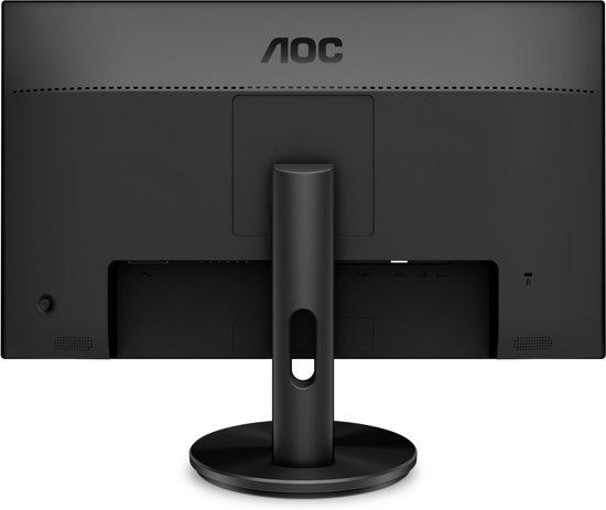 AOC G2590VXQ