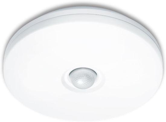 Bol.com steinel dl 850 s buitenlamp met sensor u2013 inclusief