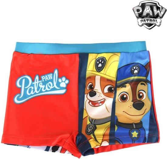 Paw Patrol Zwembroek voor Jongens