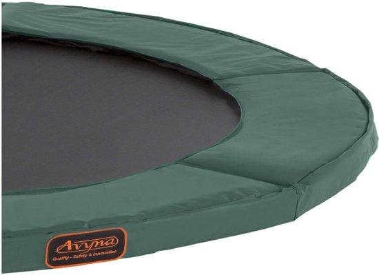 Avyna PRO-LINE Trampoline Randkussen à 365 cm