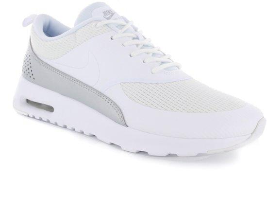 Nike - Women Air Max Thea - Dames - maat 36