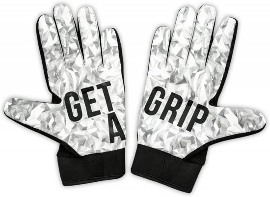 Toughest Gloves L