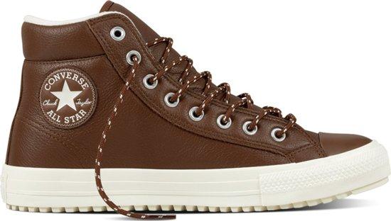 Boot All 157685c Stars 37 Converse Bruin Y40Ex