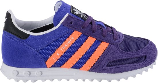 Adidas Originals Maat 29