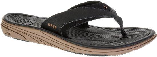 Mens Sandale Moderne 9EGac