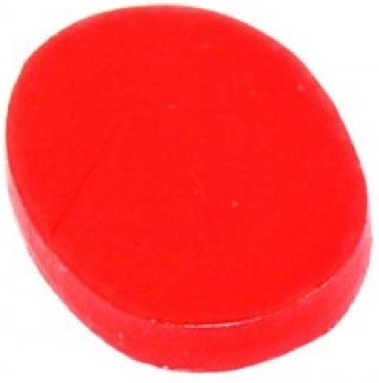 Dragon darts - Grip Wax - Vingergrip - dart accessoire