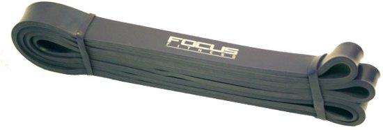 Power Band Focus Fitness - Light