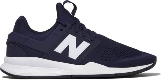 New Balance - MS247 blue / 42.5