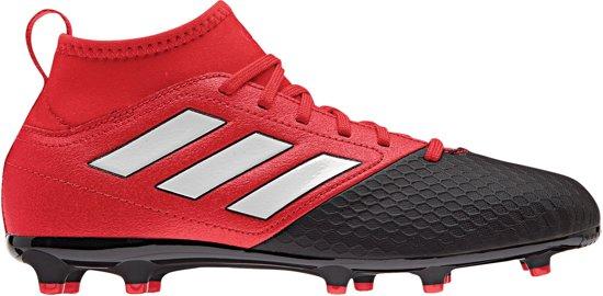 Adidas - Ace 16,1 Fg Jr Football - Unisexe - Chaussures - Jaune - 36 2/3
