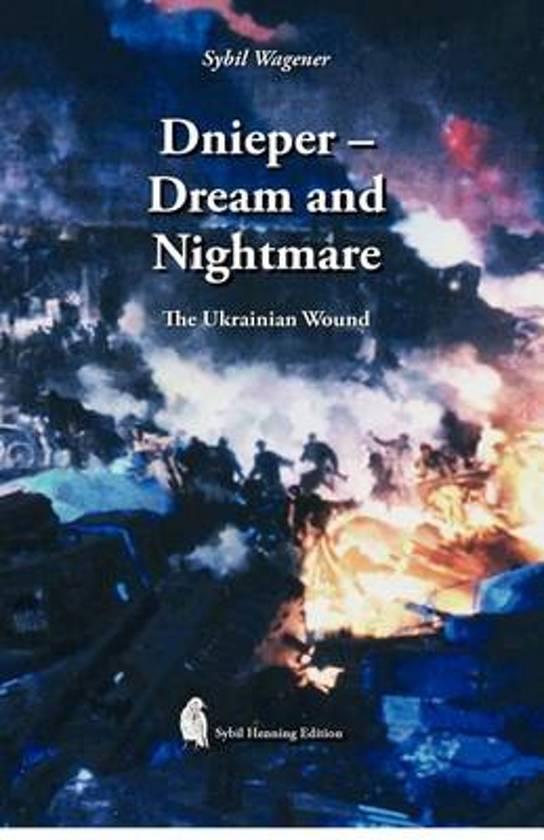 Dnieper - Dream and Nightmare