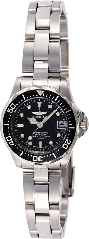 Invicta Pro Diver 8939