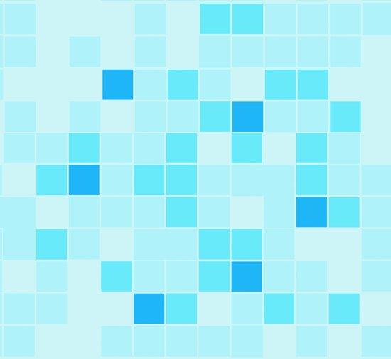 Bestway opzetzwembad rechthoek 671 x 366