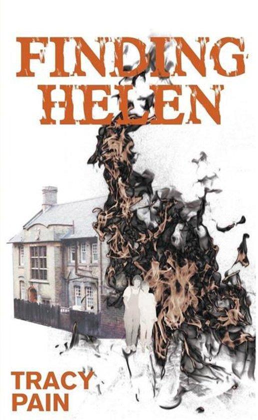 Finding Helen