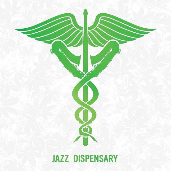 Jazz Dispensary:Og Kush