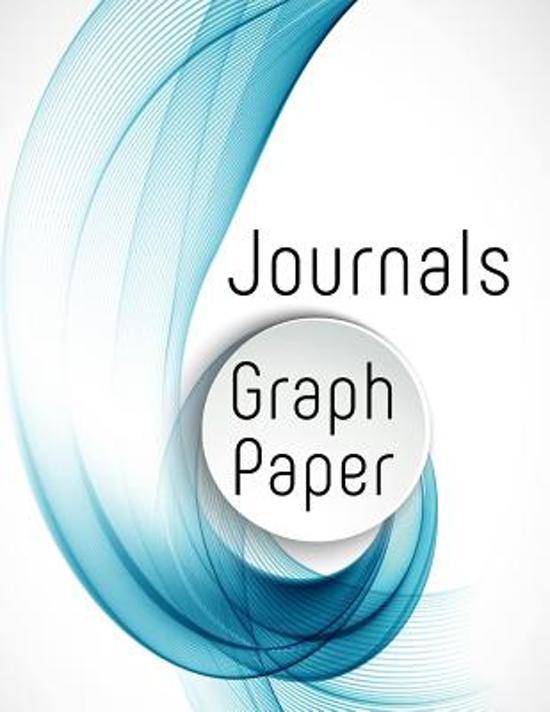 Journals Graph Paper