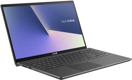 Asus ZenBook UX562FD-A1039T