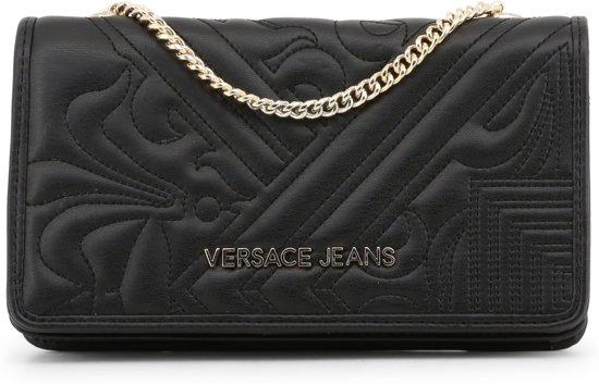 Versace Jeans Jeans Versace 70792 E3vsbpz3 E3vsbpz3 Jeans Jeans Versace Versace 70792 E3vsbpz3 70792 3Ac4SRj5Lq