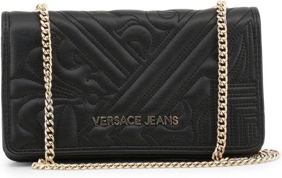 Jeans Versace E3vsbpz3 E3vsbpz3 Jeans Versace 70792 ZiTPwuOkX
