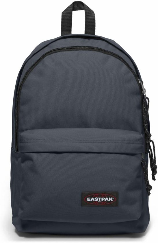67e65c255c2 Eastpak Out Of Office 2.0 Rugzak - 14 inch laptopvak - Midnight Navy