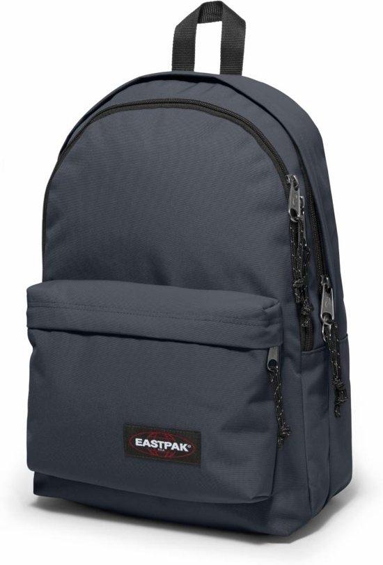 7d49961a067 bol.com | Eastpak Out Of Office 2.0 Rugzak - 14 inch laptopvak - Midnight  Navy