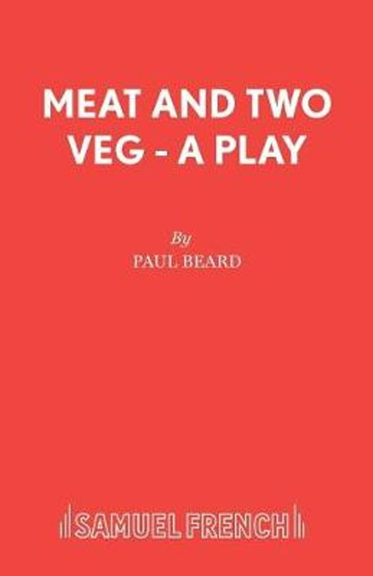 Meat and Two Veg