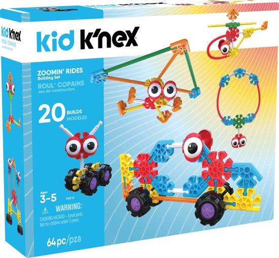 Speelgoed Cadeau Tips Voor Meisje 4 Jaar Leuk Uitdagend