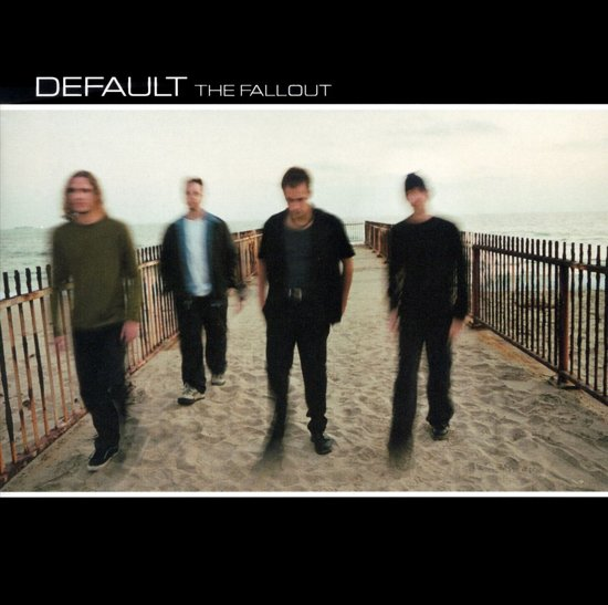 Default - The Fallout