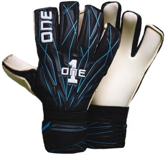 Keepershandschoen One Glove Zeus- Maat 10
