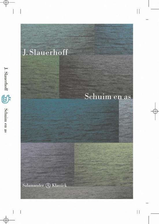 Schuim En As Boek Pdf J Slauerhoff Kaucreassesi