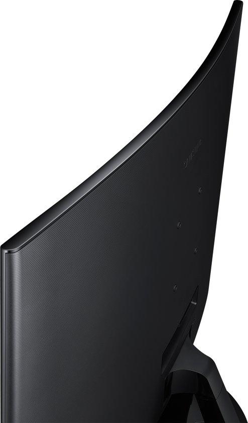 Samsung C24F390FHU