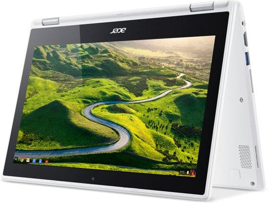 Acer Chromebook 11 CB5-132T-C6V4 - Chromebook - 11.6 Inch