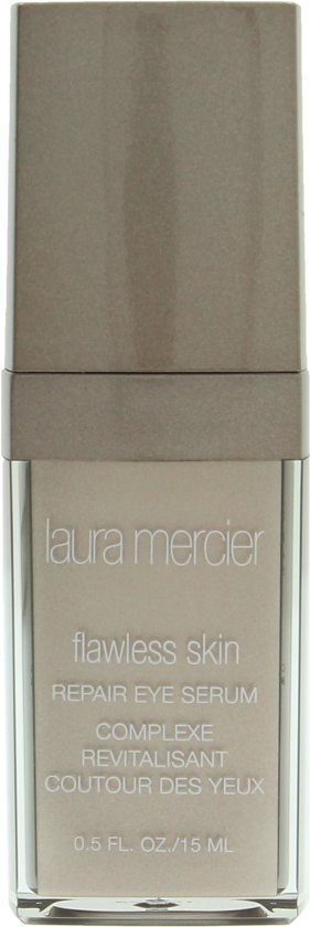 Laura Mercier - 15 ML -  Repair Eye Serum