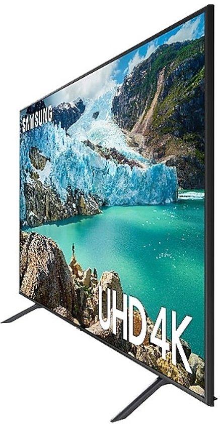 Samsung UE75RU7100