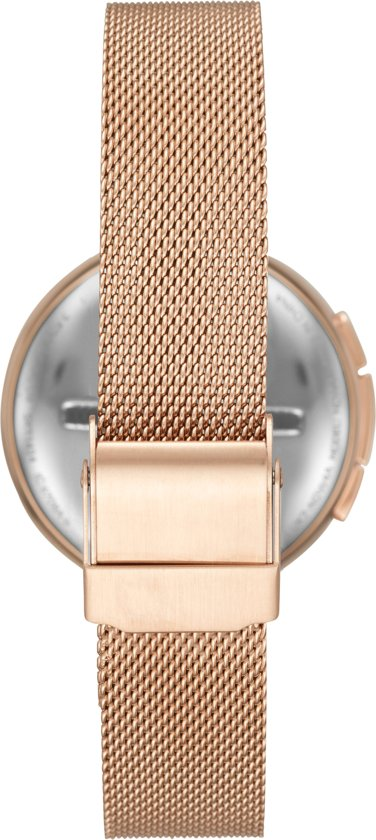 Skagen Connected Signatur Hybrid Smartwatch
