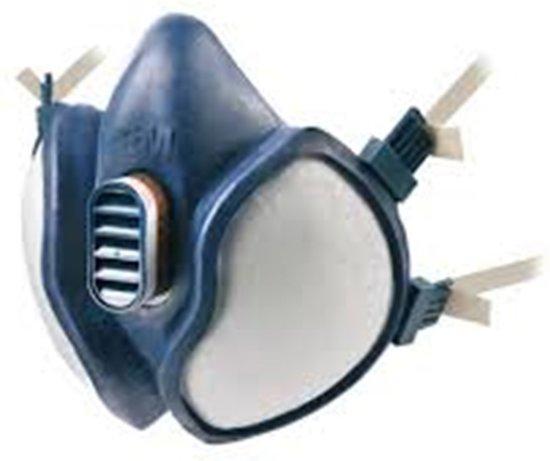 3M Masker