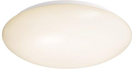 bol.com | Zoomoi plafondlamp led woonkamer- slaapkamer - badkamer ...