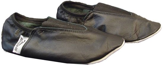 Rogelli Gymnastic Sportschoenen - Maat 25 - Unisex - zwart