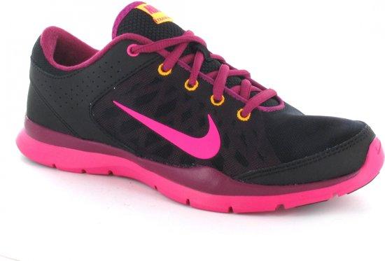 nike free fitness schoenen